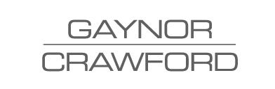 Gaynor Crawford