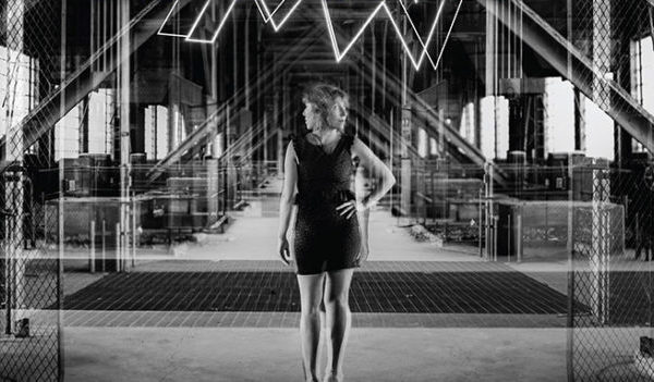 martha-wainwright-returns-with-goodnight-city-682x351