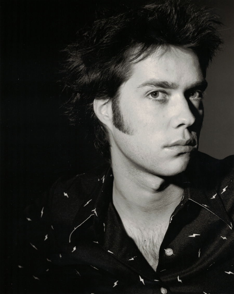 RUFUS WAINWRIGHT RETURNS TO AUSTRALIA FOR HEADLINE DATES THIS FEBRUARY